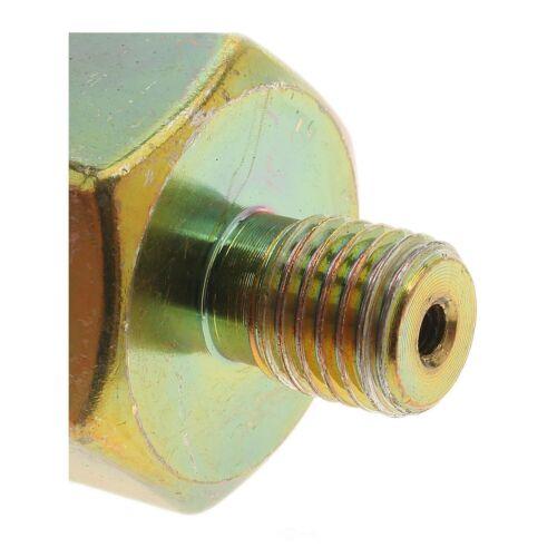 Ignition Knock Sensor Standard KS170 Detonation