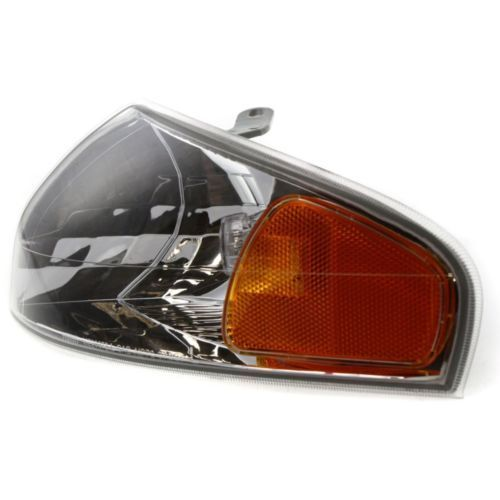 New Driver Side New Driver Side DOT//SAE Corner Light For Mazda Mazda 626