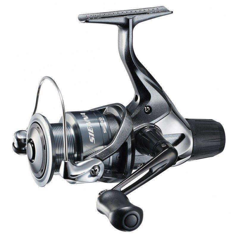 NEW Drag SHIMANO SIENNA 2500 Rear Drag NEW FISHING SPINNING REEL SN2500RE 384fd6