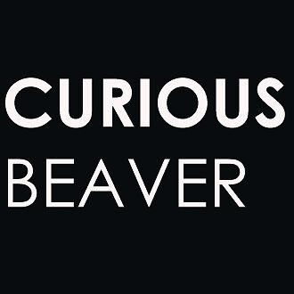curious_beaver_canada