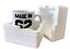 Made-in-039-62-Mug-57th-Compleanno-1962-Regalo-Regalo-57-Te-Caffe miniatura 3