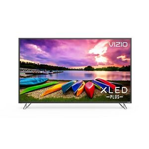 "VIZIO SmartCast M-Series M55-E0 55"" Class Ultra HD HDR XLED Plus Display"