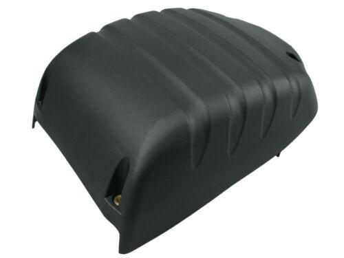 Abdeckung für Luftfilter passend für Stihl TS410 TS420  Deckel  Filter cover