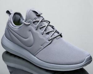 new style d09ac 4154b Image is loading Nike-Roshe-Two-2-men-lifestyle-casual-sneakers-