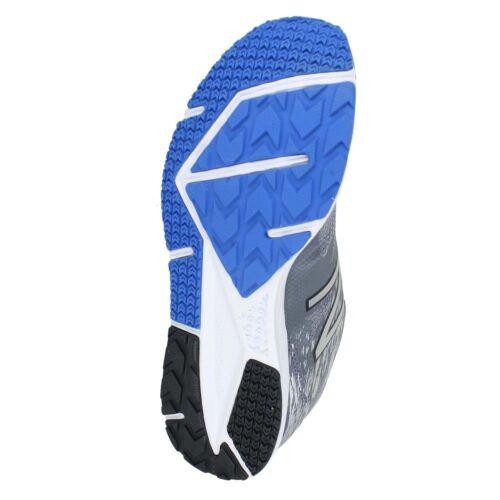 Noir Course Balance Gris moyen Bleu Mflshlg1 New Authentique 100 D Homme xBFwUn0n