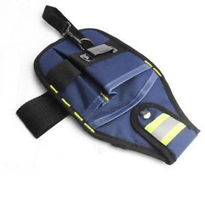 Werkzeugtasche-Beutel-Guerteltasche-Werkzeugguertel-Werkzeughalter-Neue