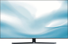 Artikelbild Samsung GU65TU8509UXZG Nachtschwarz 65 Zoll LED-Fernseher 4K Ultra HD HDR 10+