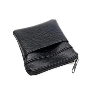 inhaber-mini-handtasche-pu-leder-veraenderung-taschen-maenner-geldbeutel