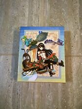 NEW Atelier Shallie: Alchemists of the Dusk Sea Limited Edition PS3