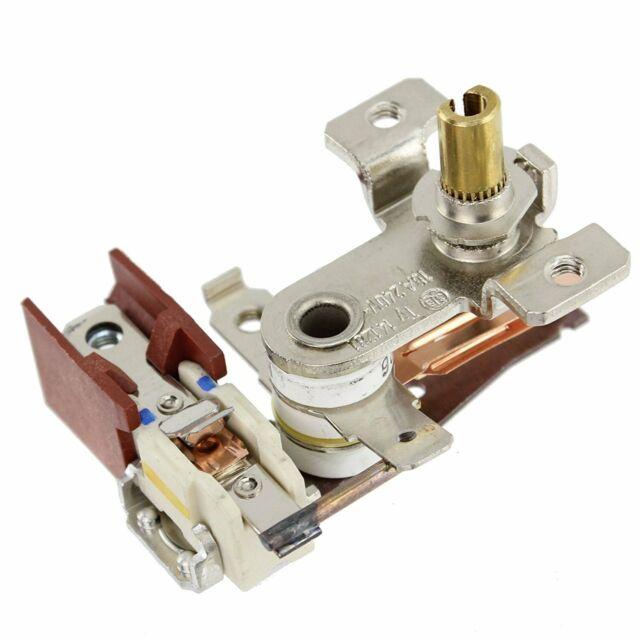 104134//0 DIMPLEX XL12N XL18N XL24N CXL24N Storage Heater Charge Thermostat Parts