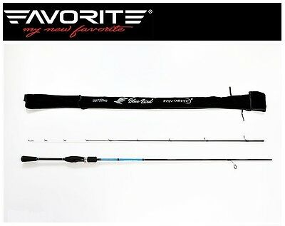 Favorite Arena//YAMPA RIVER model 1500S or C2500S Spinning Reel//NEW 2017