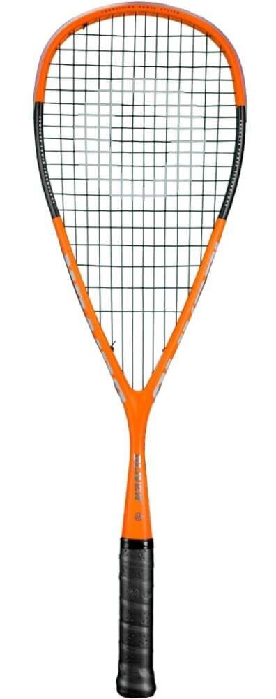 Oliver Oliver Oliver Dragon XL   Squashschläger Squash Schläger Racket c84981