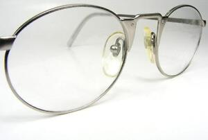 stainless steel industrial mossimo vtg pewter silver