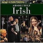 Various Artists - Absolutely Irish (Live Recording, 2008)