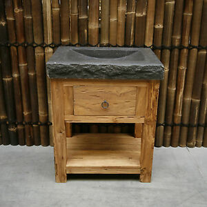 Waschtisch altholz kaufen  Badezimmermöbel Altholz | gispatcher.com
