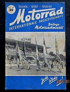 Logisch Motorrad 39/51 Steckbrief Matchless 1928-37,royal-enfield 1928-37,eigenbau-drehg Einen Effekt In Richtung Klare Sicht Erzeugen Automobilia