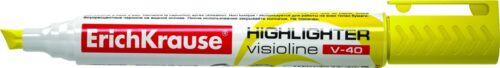 12 Textmarker Leuchtmarkierer Textliner Highlighter Leuchtmarker Packung Set