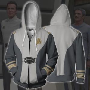 Star-Trek-3D-Print-Zipper-Jacket-Hoodie-Sweatshirt-Cosplay-Costume