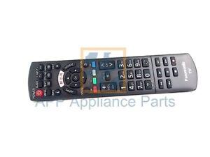 Original-Panasonic-Remote-control-N2QAYB001008-TH65CX700A-TH50CX740A-TH55CX740A