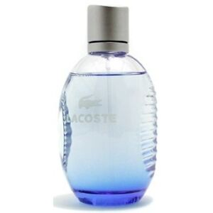 Lacoste-Cool-Play-Blue-EDT-Perfume-Spray-for-Men-US-Tester-125ml