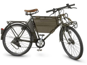 Swiss  Military Surplus Army Condor Authentic MO-93 7-Speed Bicycle 1993-1995  lowest prices