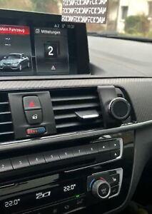 Rsmount Handyhalter passend zu BMW 3er F34 Bj13- Made In Germany