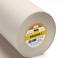 Vilene-Decovil-1-or-Light-Iron-On-Interlining-Stabiliser-90cm-W-x-50cm-L thumbnail 4