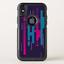 thumbnail 17 - OTTERBOX COMMUTER Case Protection. iPhone 12/11/Pro/Max/Mini//Plus/8/7/6/5/s/SE