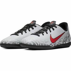 Details Zu Nike Kinder Fussball Hallenschuhe Neymar Vapor 12 Ic Njr Hallen Schuhe Av4763