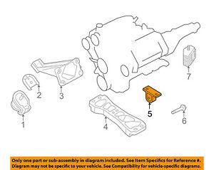 g35 motor diagram wiring library schema diagram rh 8 lewsrew navigationsvergleich de