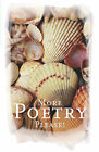 More Poetry Please! by Orion Publishing Co (Hardback, 2003)