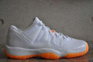 ... Nike-Air-Jordan-11-Retro-034-agrumes-034-