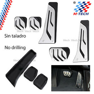 PEDALS-PERFORMANCE-BMW-X5-X6-E70-E71-WITHOUT-DRILLING-PEDAL-WHAT-A-DRAG-PEDALI
