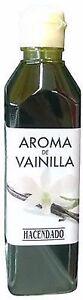 150-ml-Liquid-Vanilla-Aroma-Edible-Desserts-Shakes-amp-More
