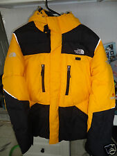 THE NORTH FACE HIMALAYAN 800 FILL DOWN INSULATED PARKA MEN'S MEDIUM (M) $649