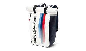 ORIGINAL-BMW-M-Motorsport-Sac-a-dos