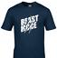 miniature 6 - Beast Mode Kids T-Shirt Boys Tee Top