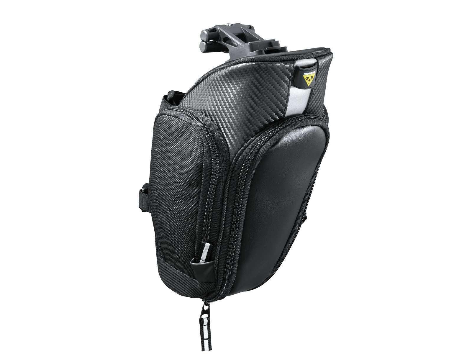 Topeak Mondopack XL Big Saddle Tasche