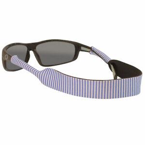 Chums Neoprene Classic Eyewear Retainer