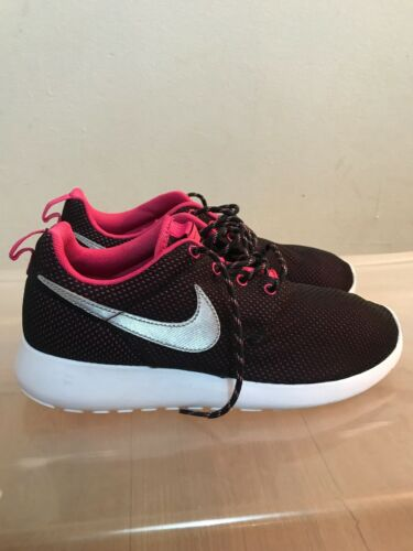 Scarpe Roshe Da Ginnastica 5053127606797 Nike Run 6TxTC1Yq8w