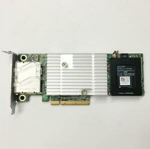 Dell-PERC-H810-6GB-S-PCIe-2-0-SAS-RAID-controller-with-1GB-NV-Cache-Battery