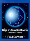 Origin of Life and The Universe 9781588201003 Paperback P H