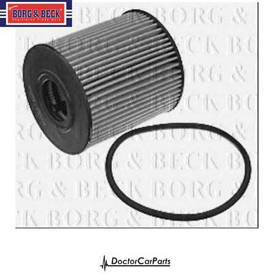 Fits Mini Cooper R57 1.6 Genuine Borg /& Beck Insert Engine Oil Filter