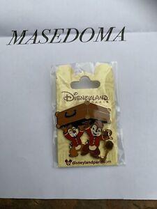 Pin-Disneyland-Tic-Tac-Chip-And-Dale-Hollywood-Tower-Disneyland-Paris-8-Fevrier