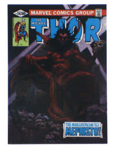 2018-Upper-Deck-Marvel-Masterpieces-Mephisto-What-If-Card-Bianchi-1352-1499