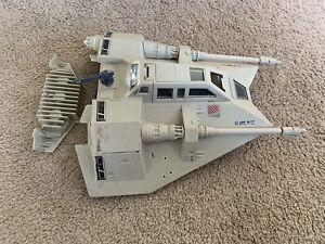 1980-Vintage-Kenner-Star-Wars-Snow-Speeder
