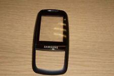 Genuine Original Samsung D600 Front Fascia Cover Housing GRD B