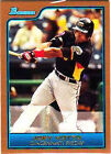 2006 Bowman Joey Votto #FG8 Baseball Card