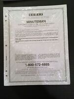 2014 Scott U.s. Minuteman Album Supplement, 46