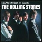 Englands Newest Hitmakers von The Rolling Stones (2002)